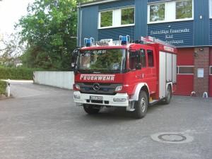 cimg1750