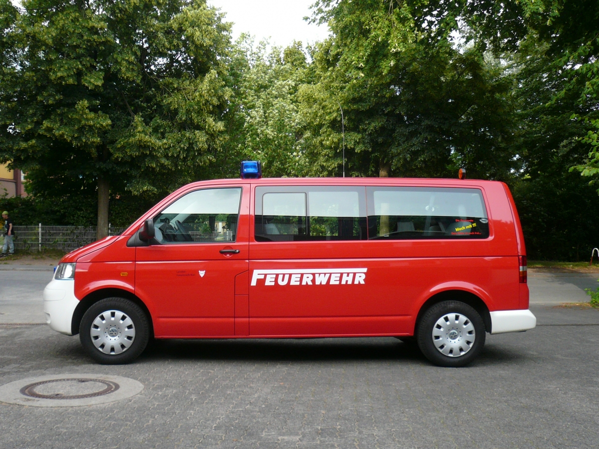 feuerwehrfahrzeuge-ehagen-029