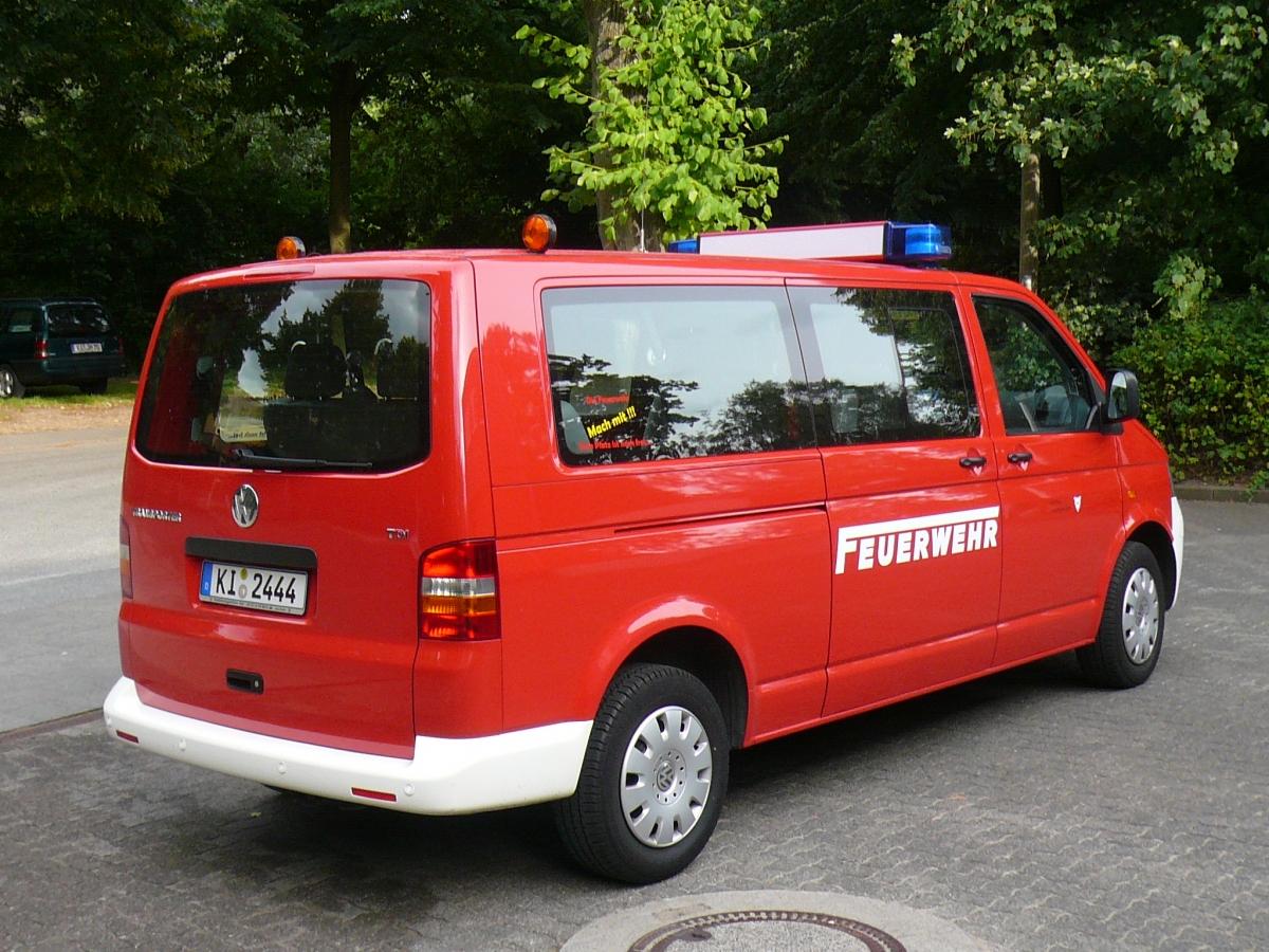 feuerwehrfahrzeuge-ehagen-040