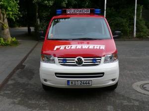 feuerwehrfahrzeuge-ehagen-034