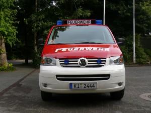 feuerwehrfahrzeuge-ehagen-035