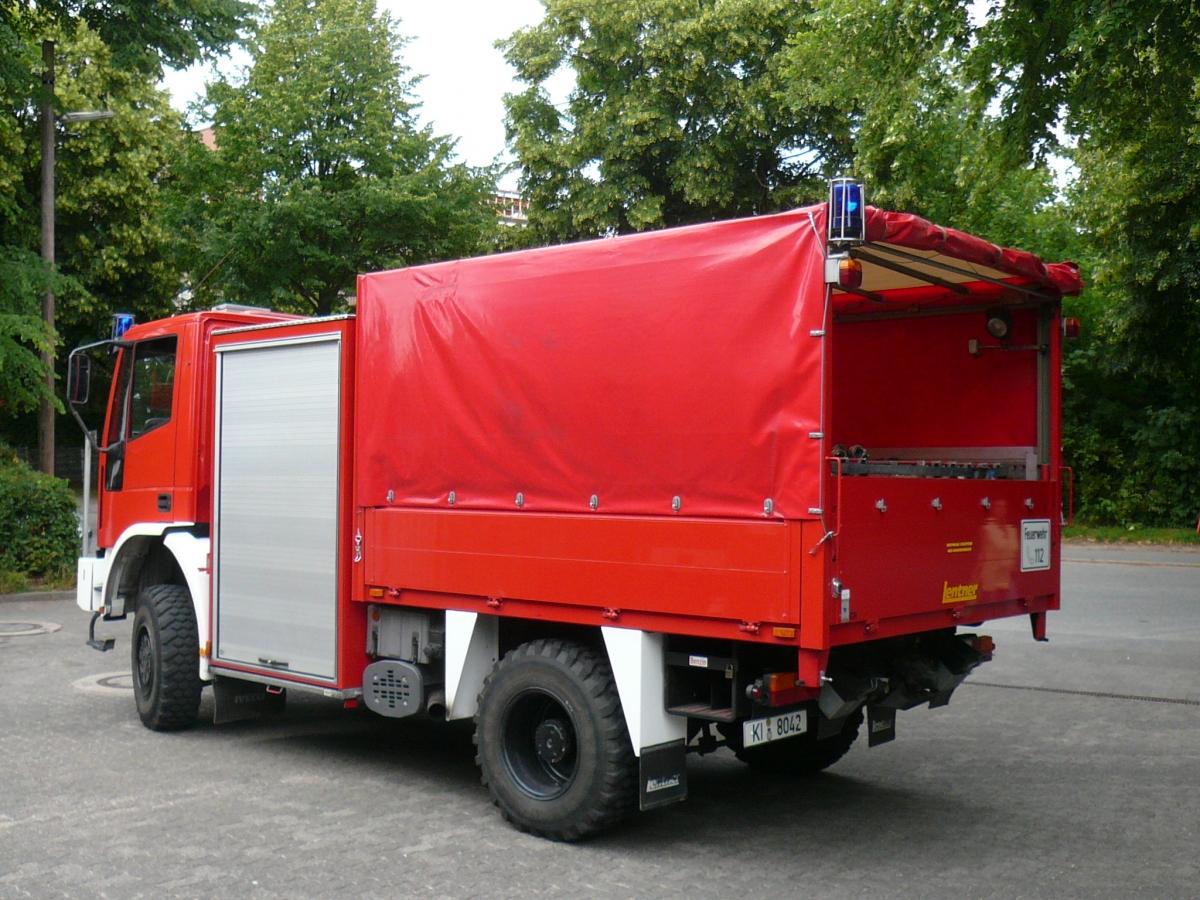 feuerwehrfahrzeuge-ehagen-027