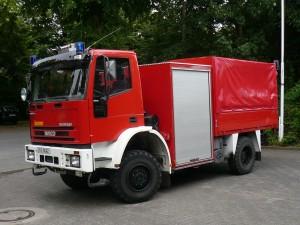 feuerwehrfahrzeuge-ehagen-024