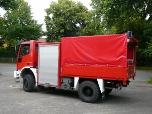 feuerwehrfahrzeuge-ehagen-026